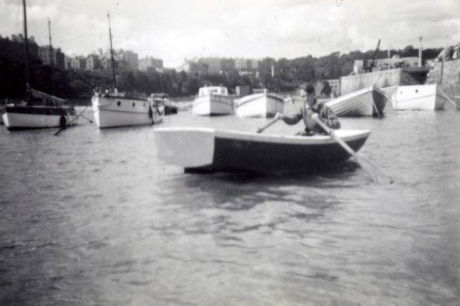 19560720-002