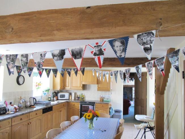 Chestnut Cottage, Rodden, Dorset