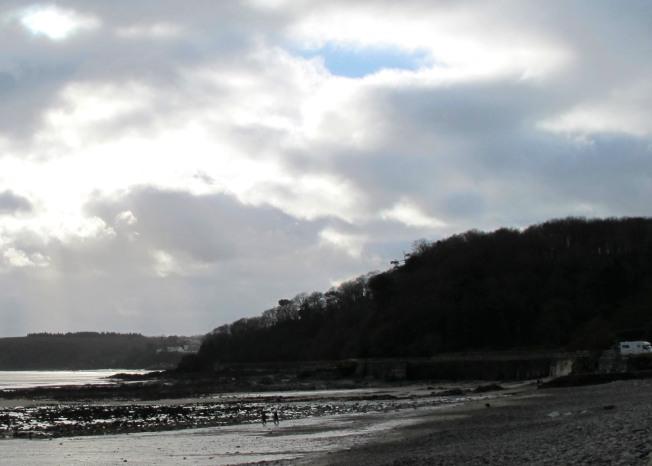 Wales 2013